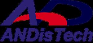 andistech.com